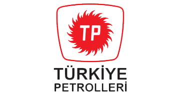 TURKIYE PETROLLERI